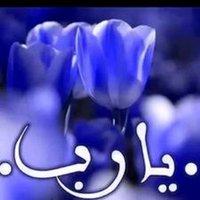 @Mohamed43283759