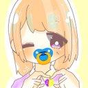 Sera_snraa_1029