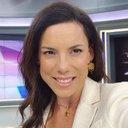 Catalina Edwards