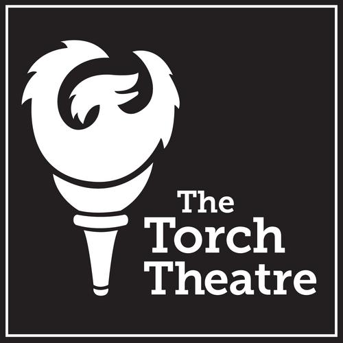 The Torch Theatre Social Profile