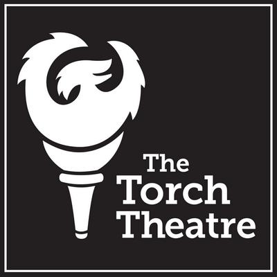 The Torch Theatre | Social Profile