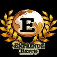 @emprendeexito_