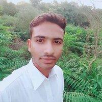 @akhtar_ashu