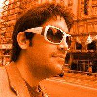 Ricardo Moreno C. | Social Profile
