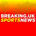Breaking.UK Sports News