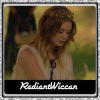 @RadiantWiccan