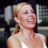 Katey V. | Social Profile