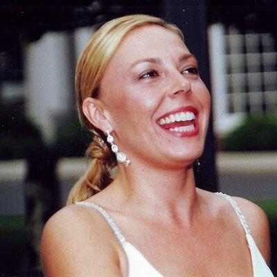 Katey V.   Social Profile