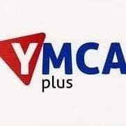 @YMCAPlusKillie
