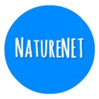 NatureNET