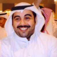 @FAHAD_ALKHLEEF