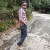 @SureshS31786726