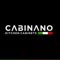 @cabinano