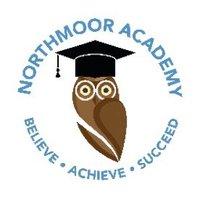 @Northmoor_HT