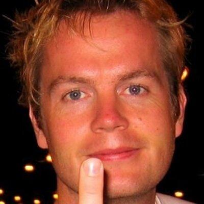 Knut Haavik | Social Profile