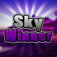 @SkyWinner_