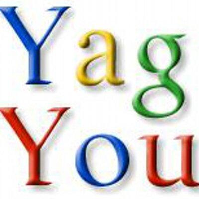 YagYou | Social Profile