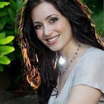 AndreaMaranoMakeup | Social Profile