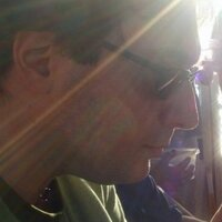 Jon Simantov | Social Profile