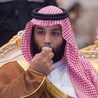 @khalidalshhre