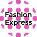 Fashion Express