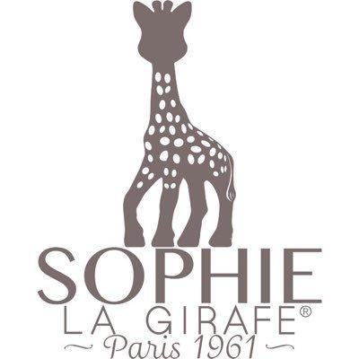 Sophie Türkiye  Twitter Hesabı Profil Fotoğrafı
