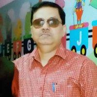 @anuranjantiwar1