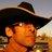 soham_pablo profile
