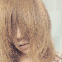 @yuusuke_yousuke