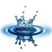 World Water Week   Social Profile