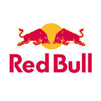 Red Bull Mexico Social Profile