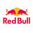 Red Bull Mexico