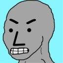 Definitely NOT NPC_Number_6969