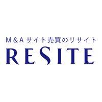 @ReSite_MA