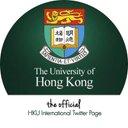 HKU –  University of Hong Kong International