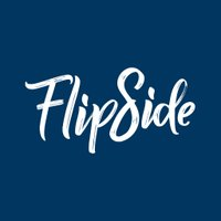 @flipside_food
