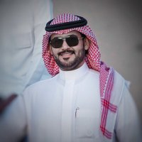 @talal_s_alyahya