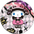 The profile image of 1singetsu1