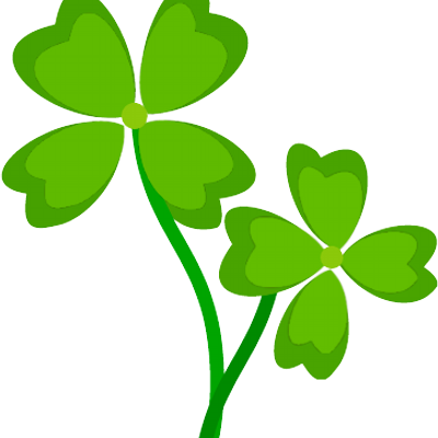 《緑の葉》 | Social Profile