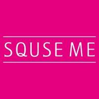 @_squseme_