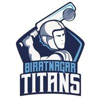 @BiratnagarT