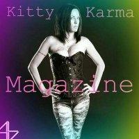 @KarlaKittyXXX1