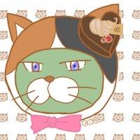@cat_hinajiro