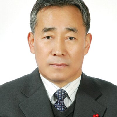 yoon il ho/사패산 | Social Profile