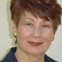 Carla Griffin, CRS | Social Profile
