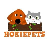 @HokiePets