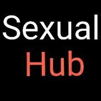 @Sexual_Hub