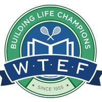 @WTEF_DC