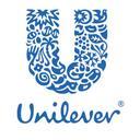 Photo of unilever_careUK's Twitter profile avatar