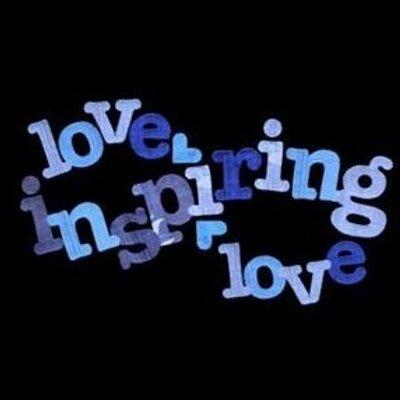 love inspiring love | Social Profile